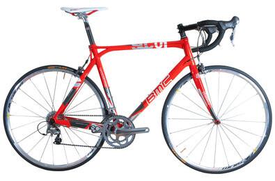 bmc-pro-machine-slc01-105-2011-road-bike