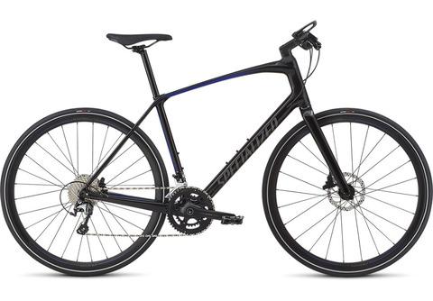 自転車乗るのやめようかなと思った時ってある?