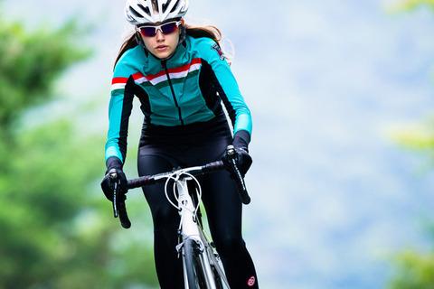 【驚愕】自転車vs原付 どちらが迷惑か