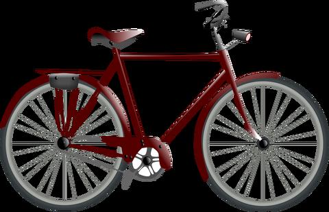 自転車って素人でも整備できるし大した工具も要らないのに何で整備屋が無いの?