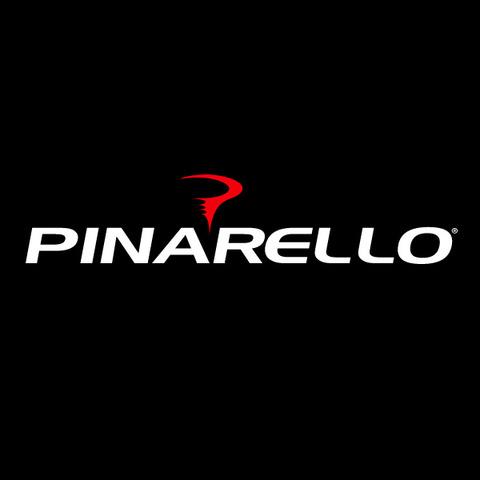 logo_pinarello_sq01