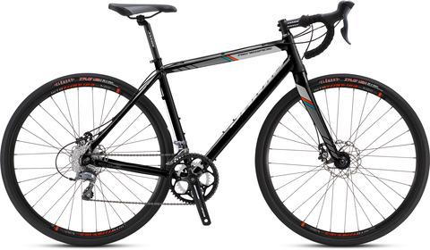 高校生だけど自転車選手になりたい