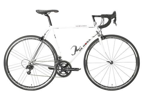 nuovo-classico-2020-white-01