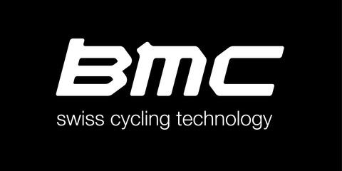 【スイス】BMC 2019年モデルってどうよ?