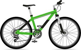 お前らなんで自転車じゃなくてバイクが好きなの?