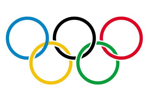 """スイスからオリンピックを見るために平昌まで """"チャリ"""" で来た。"""