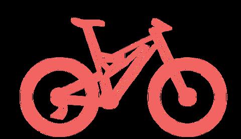 【自慢】毎日片道15キロ自転車で漕いで通学してるが異端か?