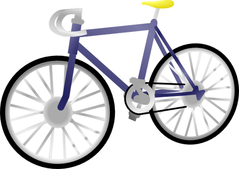 Bicycle_clip_art_hight