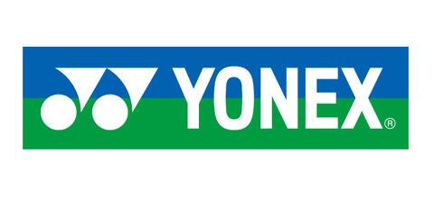 【YONEX】ロードバイクでビッグレースを制するのはいつの日だろうか?