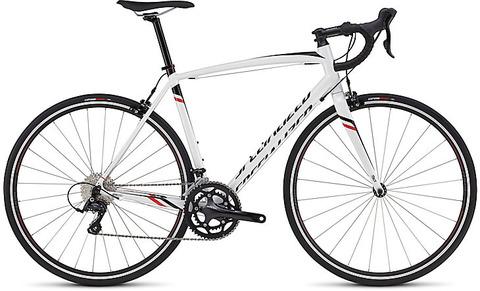 自転車屋で買う自転車ってどうなの?