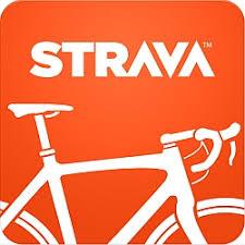 【Strava】ライドの内容じゃなくて食い物ネタにばっか食いつくやつwwwwww