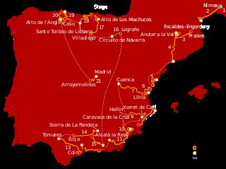 320px-Vuelta_a_España_2017_map.svg