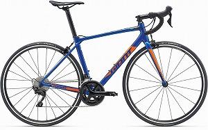 高校生だけど誕生日プレゼントに10万の自転車買ってもらう^^;