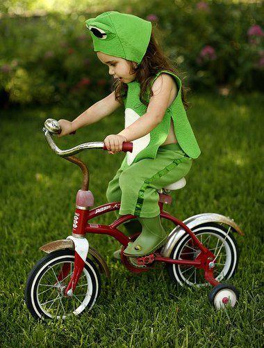 【驚愕】ロードバイクの輪行袋でおすすめある?