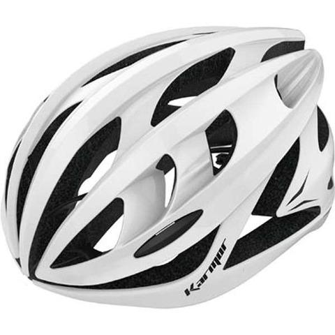 【悲報】ソウル市、シェア自転車用ヘルメットが盗まれまくる。