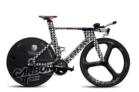 【DIY】クロスバイクのハンドル切断したいんだけど