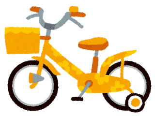 【おんJ自転車部】暖かくなってきたからそろそろロードバイク乗るンゴ