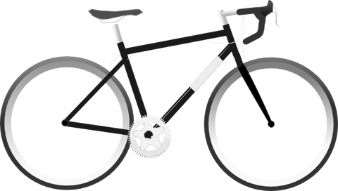 free-bicycle-clipart-17