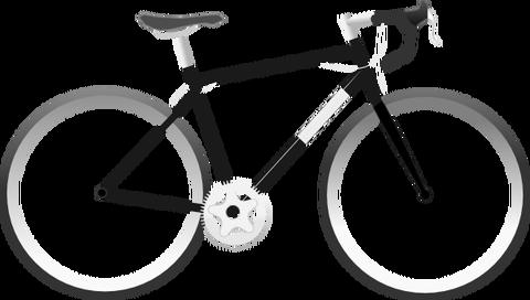 【衝撃】5万円握りしめて自転車買いに行った^^
