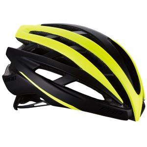 【チャリダー】ヘルメットの色遊びってなかなか出来ないよね…