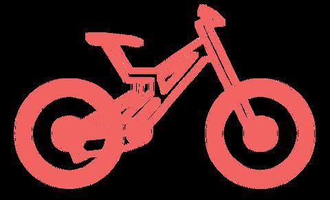 俺、MTB乗り。オススメのロードバイク教えてよと迫られ…つれぇわ!