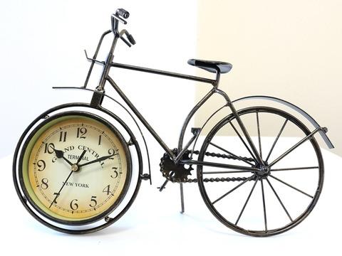 お金がない!自転車旅行にも行けやしない!!
