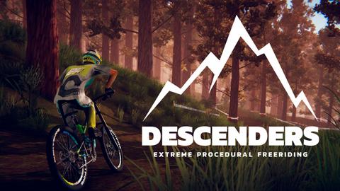 Descenders-Titled-Hero-Art-hero