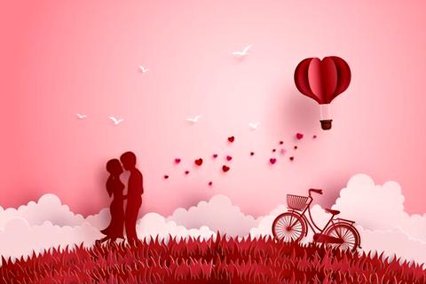 Shutterstock-782982598-154301