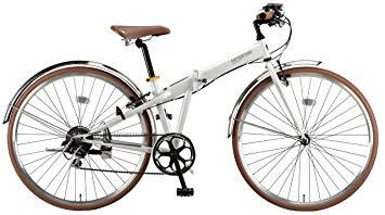 【個人の意見】自転車以外のスポーツってなんか見下しちゃうよな