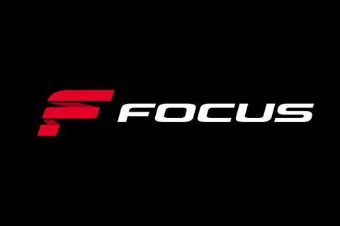 【Focus】今年のカラーリングはマジで無いな!!!!!!