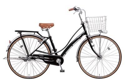 自転車で時速<< 45㎞ >>叩き出したけど質問あるかい?