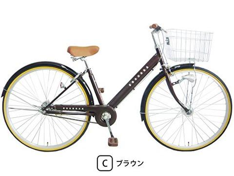正直言って自転車乗ってて野糞とかしたことある?