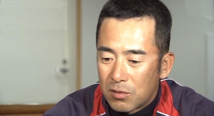 土橋勝征の画像 p1_31