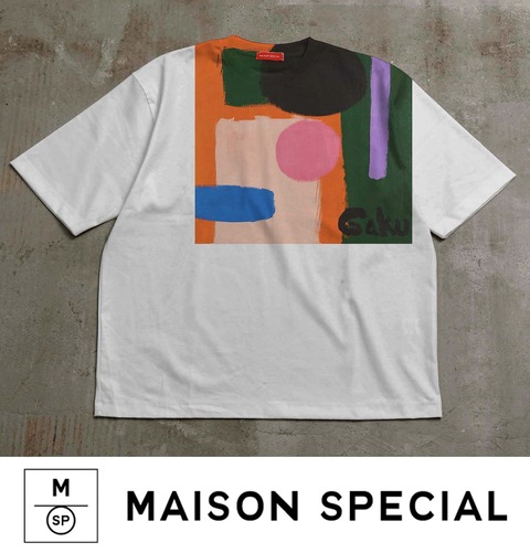 MaisonSpecial4