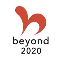 beyond2020logo