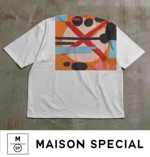 MaisonSpecial3