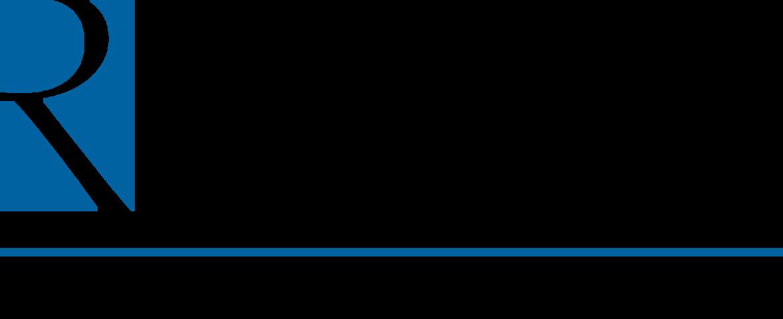Rhenman_Asset_logo_2018