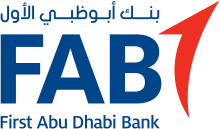 220px-First_Abu_Dhabi_Bank_logo.svg