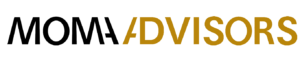 crop_gold_website_transparent-300x57