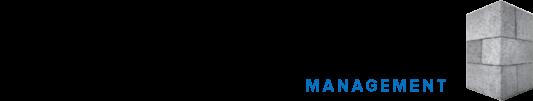 castlestone-logo