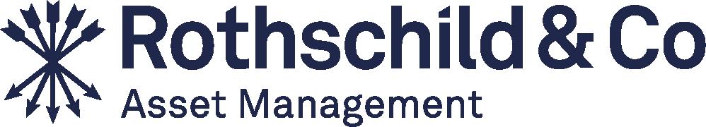 logo-rothschild-co