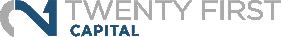 TFC_logo-01
