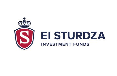 el-sturdza-1