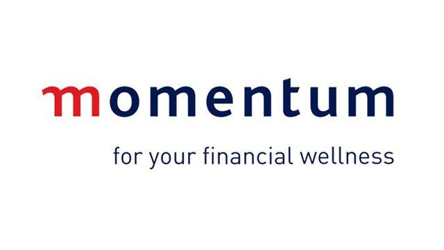 sabc-news-momentum_p