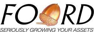 foord-logo-300x103