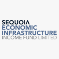 Sequoia-Economic-Infrastructure-Income-Fund-Limited
