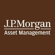 j-p-morgan-asset-management-squarelogo-1389037182061