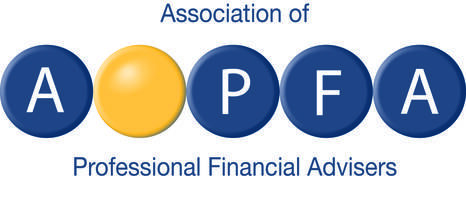 Association_of_Professional_Financial_Advisers_logo