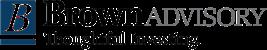 brown_advisory_logo-header