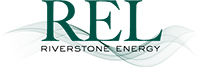 riverston-logo-2016-new2
